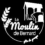 Le Moulin de Bernard